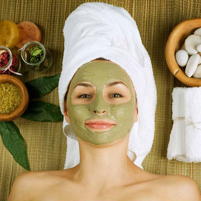 Best Facials in San Diego